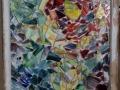 glass_5